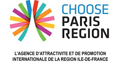 SOTUBEMA - Partenaire Paris Région